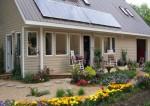Westview Passive Solar Home
